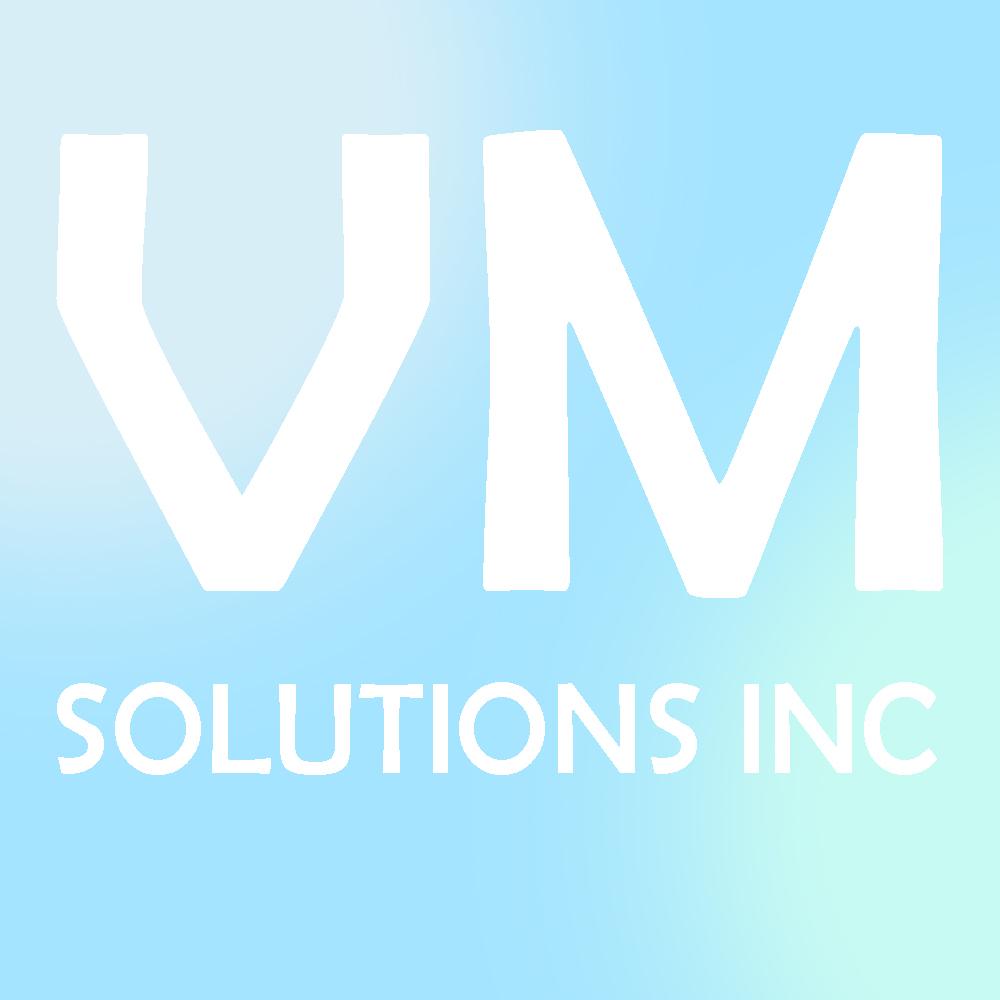 VM Solutions Inc